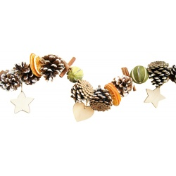 oxenford_farm_lime_cone_garland_copy