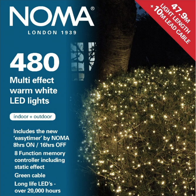 noma_multi_effect_string_lights_480