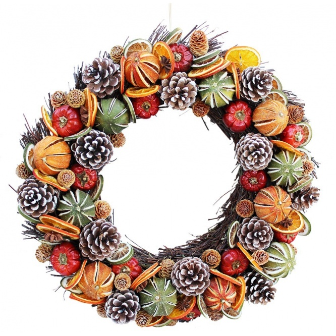 oxenford_farm_noel_wreath