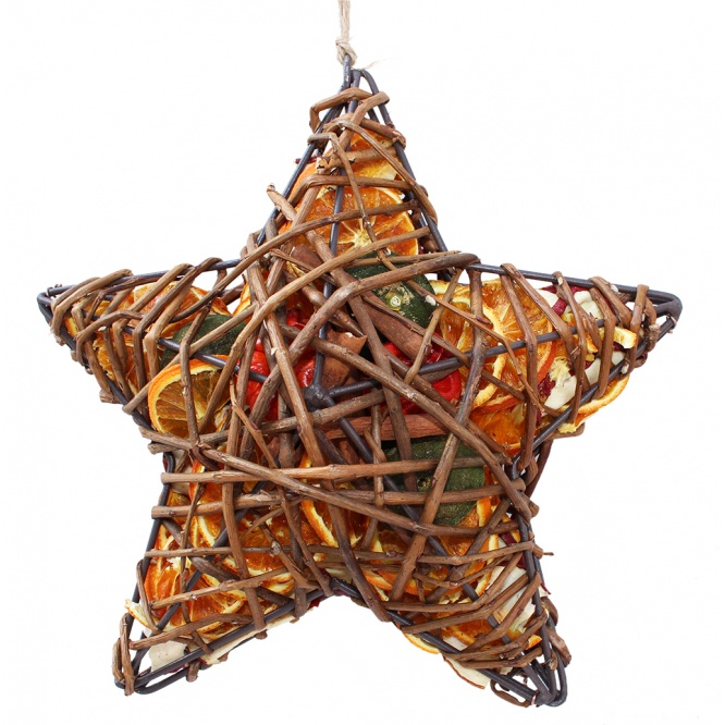 wicker_fruit_case_star