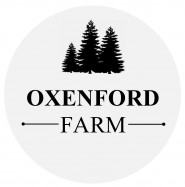 Oxenford Farm